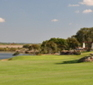 CourseTrends adds Indian Rock and Chapel Hills Golf Courses as clients | World Golf News | The Golf Life | Scoop.it