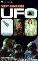 2 UFO Novelizations by Robert Miall (.ePUB)(.MOBI) | S.H.A.D.O | Scoop.it