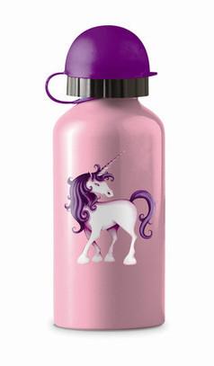 Horse and Equestrian Inspired Bottles for Girls | OnlineEquestrianShop in Australia | Scoop.it