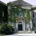 Fair Dealing's Halls of Fame and Shame – 2013 Holiday Edition | Legislation | Scoop.it