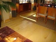 johnhhamilton carpet cleaning fundamentals   carpet cleaning seattle   Scoop.it