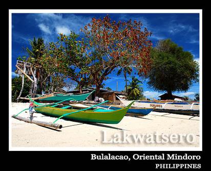 Travel Guide: Bulalacao   Lakwatsero   Philippine Travel   Scoop.it