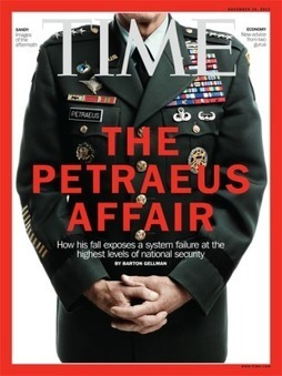 Spyfall | TIME.com | Politics economics and society | Scoop.it