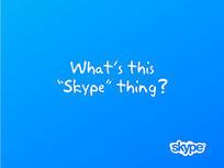Sinapsis ele: Con Skype, cara a cara | Enseñanza de ELE | Scoop.it