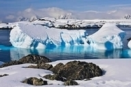 Antarctica: How to plan a trip – the top 10 questions answered | Hints, Tips, Tricks & Travel ideas! | Scoop.it