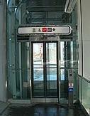 Energie sparen beim Aufzug fahren | Austrian Standards News | Scoop.it