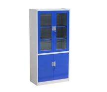 https://twitter.com/Clothesecabine #clothing cabine | CBNT Steel Cabinet Co.,Ltd. | Scoop.it