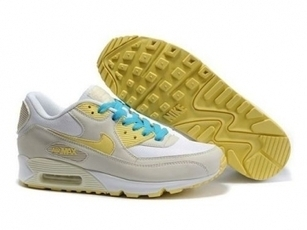 Cheap Lebron And Nike Air Max 90 Shoes Suppliers | Nike Jordan 4 Shoes | Scoop.it