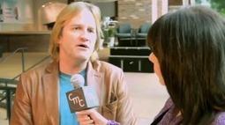 CMC #92 – Brad Stine | Christian Movie Connect | Faith-based Films | Scoop.it