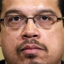 The importance of Keith Ellison | Crap You Should Read | Scoop.it