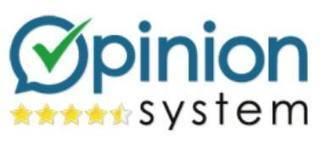 Connaissez-vous «opinion system» ? | Astuces pour une vie moins chère... | Scoop.it