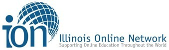 Quality: ION (Illinois Online Network) - Rubric for Online Course Quality | Online course design and delivery | Scoop.it