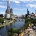 10 Best Places to Visit in Australia | Plastic Printing Pty Ltd | Scoop.it