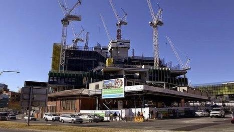 Get Energy Efficient House Design With Help Of Construction Companies in Brisbane | DEKHAR - Professional Construction Services | Scoop.it