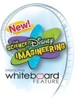 Educational Videos: Math Videos, Science Videos | Disney Educational Productions | Curriculum Resources | Scoop.it