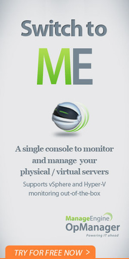 Skype Rival Viber Joins the Desktop Phone, Video Chat Party | Applications | TechNewsWorld | Telefonija | Scoop.it