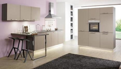 Is Your Kitchen Designer Designing You a Dangerous Kitchen?   Main Line Kitchen Design   Design Your Kitchen Right   Scoop.it