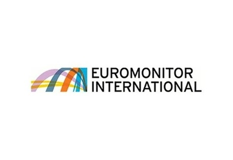 Top-up shop and vloggers tipped as major trends for 2015, says Euromonitor - Harpers Wine & Spirit Trade Review (registration) | Social Influence | Scoop.it