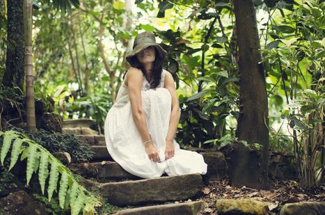 Dress Sans Arcidet, French brend | Lizzy Casa Lou | Scoop.it