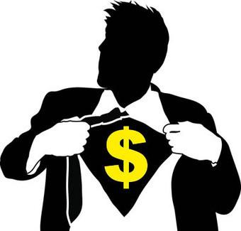 ECONOMICS LINKS - olahighgardner | Ola AP Macroeconomics and Honors Economics | Scoop.it