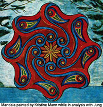 About Jungian Analysis: Frequently Asked Questions | Depth Psych | Scoop.it