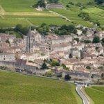 Classement de Saint-Émilion : la température monte avant l'échéance du 6 septembre   vin   Scoop.it