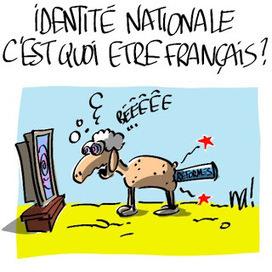 Humour et FLE | French learning - le Français dans tous ses états | Scoop.it