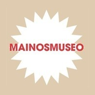 Mainosmuseo. Suomalaisen mainonnan historia   Historia   Scoop.it