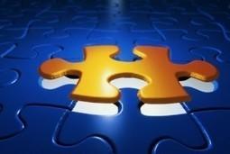 Procurement Strategies for Public Sector Procurement | Procurement | Scoop.it