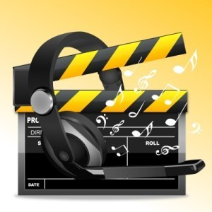 Edit Videos For Free On Windows With These Handy Tools | teaching with technology | Scoop.it