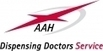 Nine in ten pharmacists admit to dispensing errors this year | Pharmacy Education | Scoop.it