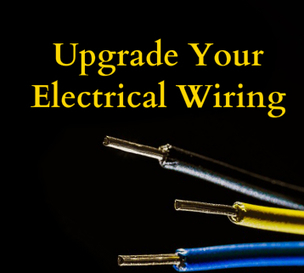 How To Know If Your Electrical Wiring Needs Upgrading? | Services | Scoop.it