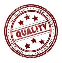 E Learning, ¿Hablamos de calidad? | Calidad&eLEarning | Scoop.it