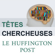 L'ESSEC s'associe au Huffington Post pour promouvoir la recherche | Social medias | Scoop.it