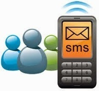 Everything you needed to know about bulk SMS software | internetsms | Scoop.it