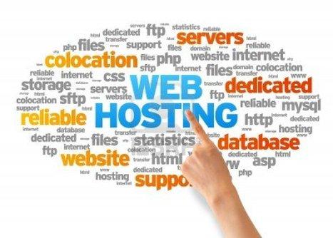 CirtexHosting - Web Hosting, Video Hosting, Youtube Hosting, FFMpeg Hosting | web hosting services | Scoop.it