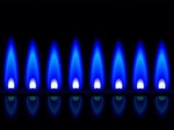 El gas butano ya casi triplica el precio de la biomasa - Energías Renovables, el periodismo de las energías limpias. | estamosimplicados.com | Autoconsumo | Balance Neto | Ahorro y Eficiencia Energética | Scoop.it