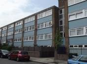Luxrious House and Flats Rent In Bethnal Green | JustMoveProperty | Scoop.it