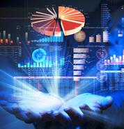 Dossier : Open Data, une ouverture pour améliorer la société | In bed with data | Scoop.it