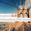 exploreB2B (exploreB2B) on Twitter   Social Media Research, Research Social Media   Scoop.it