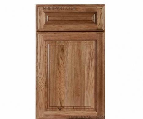 Birch Kitchen cabinet door | janice9qe | Scoop.it