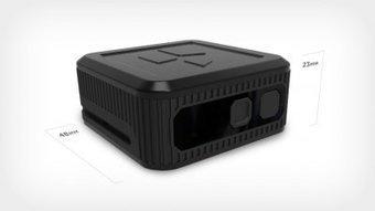 Un cube de sauvegarde sous GNU/Linux | Actualités de l'open source | Scoop.it