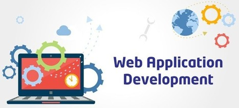 Employ Professional Web Developers in India for Attractive Websites | PSD to XHTML | Scoop.it