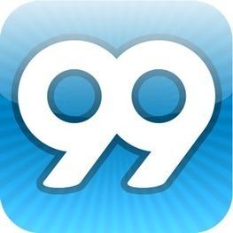 Ny app från sökmotorn Duckduckgo - 99mac | Källkritik och informationskompetens | Scoop.it