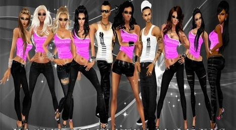 Fashion and Commecial Modeling (By: Modeling Advice) | ZAMANTY | Modeling 101 | Scoop.it