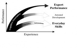 Everyday Experience is Not Enough | Learning in the 21st century | Scoop.it
