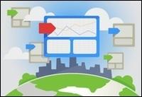 Google Tag Manager: New Google Product - Marketing Land | B2B Social Media Marketing | Scoop.it