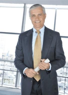 Organizational Communications Assessment | IRI Consultants | EmPrendo | Scoop.it