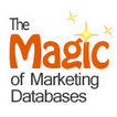 The Magic of Marketing Databases | Library Collaboration | Scoop.it