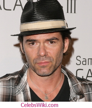 Billy Burke Weight, Height, Age Body Measurements | Celebs Wiki | Celebrities Bra Size, Height, Weight and Body Measurements | Scoop.it
